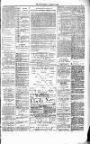 Lennox Herald Saturday 17 January 1885 Page 7