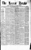 Lennox Herald Saturday 24 January 1885 Page 1