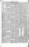 Lennox Herald Saturday 24 January 1885 Page 4
