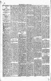 Lennox Herald Saturday 31 January 1885 Page 4