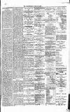 Lennox Herald Saturday 31 January 1885 Page 5