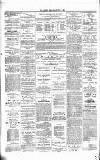 Lennox Herald Saturday 31 January 1885 Page 8