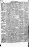 Lennox Herald Saturday 07 February 1885 Page 2