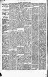 Lennox Herald Saturday 07 February 1885 Page 4