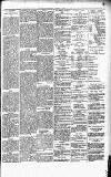 Lennox Herald Saturday 07 February 1885 Page 5