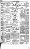 Lennox Herald Saturday 07 February 1885 Page 6