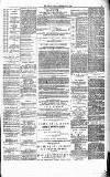 Lennox Herald Saturday 07 February 1885 Page 7