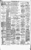 Lennox Herald Saturday 07 February 1885 Page 8