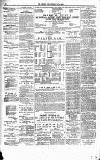 Lennox Herald