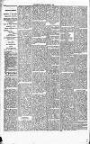Lennox Herald Saturday 07 March 1885 Page 4