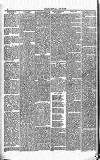 Lennox Herald Saturday 20 June 1885 Page 2