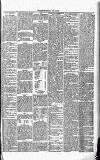 Lennox Herald Saturday 20 June 1885 Page 3