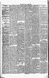 Lennox Herald Saturday 20 June 1885 Page 4