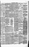 Lennox Herald Saturday 20 June 1885 Page 5