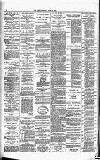 Lennox Herald Saturday 20 June 1885 Page 6