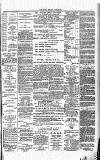 Lennox Herald Saturday 20 June 1885 Page 7