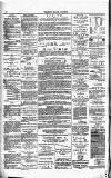 Lennox Herald Saturday 20 June 1885 Page 8