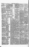 Lennox Herald Saturday 08 August 1885 Page 2