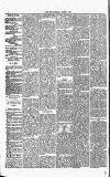 Lennox Herald Saturday 08 August 1885 Page 4