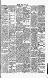 Lennox Herald Saturday 08 August 1885 Page 5