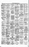 Lennox Herald Saturday 08 August 1885 Page 6