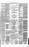 Lennox Herald Saturday 08 August 1885 Page 7