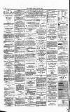 Lennox Herald Saturday 08 August 1885 Page 8