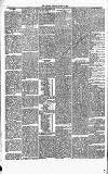 Lennox Herald Saturday 15 August 1885 Page 2