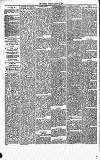 Lennox Herald Saturday 15 August 1885 Page 4