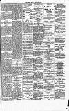 Lennox Herald Saturday 15 August 1885 Page 5