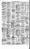 Lennox Herald Saturday 15 August 1885 Page 6