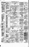 Lennox Herald Saturday 15 August 1885 Page 8