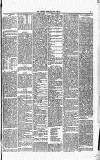 Lennox Herald Saturday 29 August 1885 Page 3