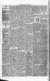 Lennox Herald Saturday 29 August 1885 Page 4