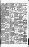 Lennox Herald Saturday 29 August 1885 Page 5