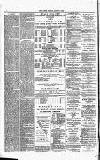Lennox Herald Saturday 29 August 1885 Page 6