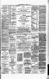 Lennox Herald Saturday 29 August 1885 Page 7
