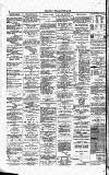Lennox Herald Saturday 29 August 1885 Page 8
