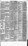 Lennox Herald Saturday 05 September 1885 Page 3