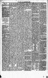 Lennox Herald Saturday 05 September 1885 Page 4