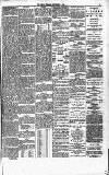 Lennox Herald Saturday 05 September 1885 Page 5