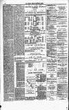 Lennox Herald Saturday 05 September 1885 Page 6
