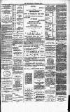Lennox Herald Saturday 05 September 1885 Page 7