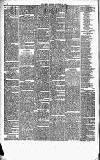 Lennox Herald Saturday 28 November 1885 Page 2