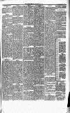 Lennox Herald Saturday 28 November 1885 Page 3