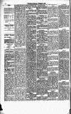 Lennox Herald Saturday 28 November 1885 Page 4