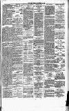 Lennox Herald Saturday 28 November 1885 Page 5