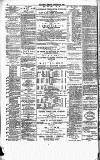 Lennox Herald Saturday 28 November 1885 Page 6