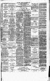 Lennox Herald Saturday 28 November 1885 Page 7