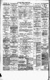 Lennox Herald Saturday 28 November 1885 Page 8